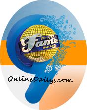 All MTN Project Fame Season 9 Contestants, Hosts & Judges