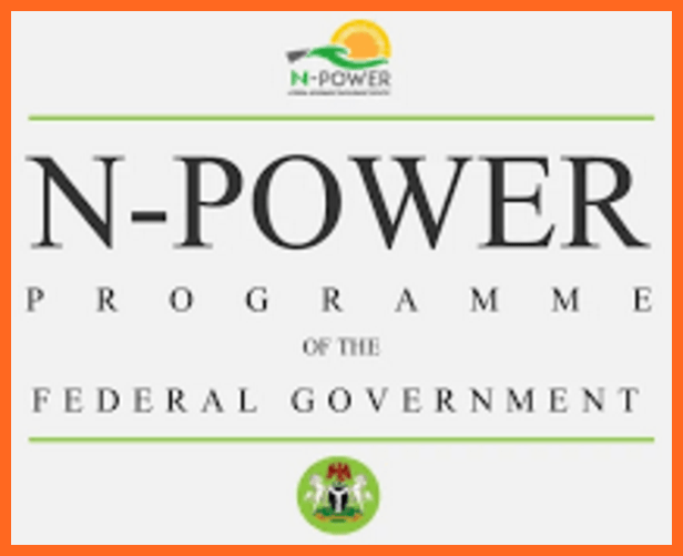 Learn How to Upload Documents on www.npower.gov.ng Portal