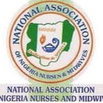 List of Abia State Approved Schools of Nursing and Midwifery in Nigeria