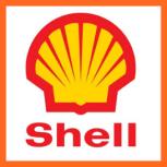 Shell SPDC Nigeria University Scholarship Award