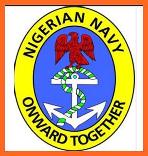 2016 Nigerian Navy Successful Candidate List