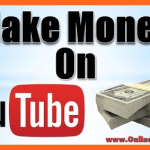 How to Make Money from Youtube Video Account | Youtube.com