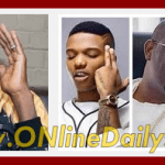 Top Richest Musicians in Nigeria and Their Net worth – Forbes.com