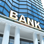 No Doubt Reasons Why Banks won't Loan Money for your Business