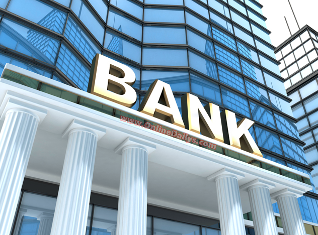 Why Banks won't Loan Money for your Business