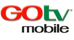How to Watch GOtv on Mobile Phone