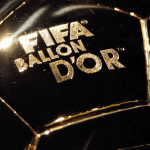 Ballon D'or 2016 | List of 30-Man Shortlisted for 2016 Ballon D'or Award Title