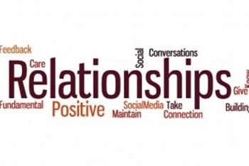 relationship2