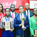 UBA Foundation National Essay Competition 2017 For Senior Secondary School Students – Apply Here