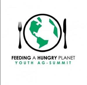 youth-summit
