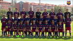 Barcelona Players Weekly Salaries 2017/2018