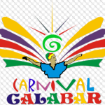 2016 Calabar Christmas Carnival Dates and Venues
