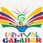 2016 Calabar Christmas Carnival Dates and Venues