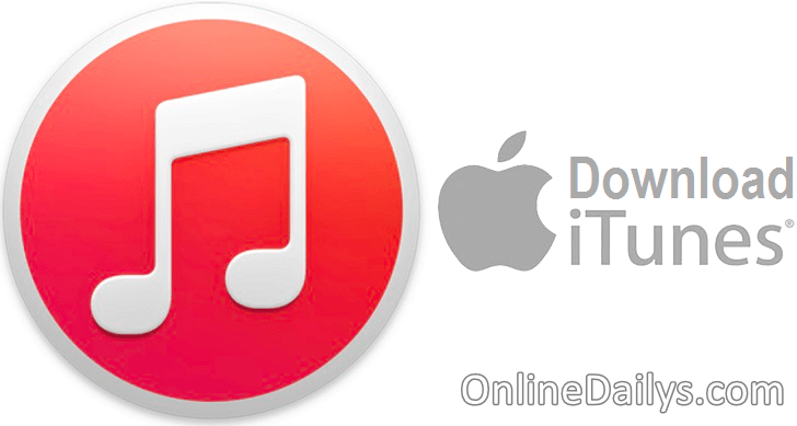 Download iTunes app for pc and mobile