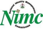List Of All NIMC Enrolment Centres In Lagos State