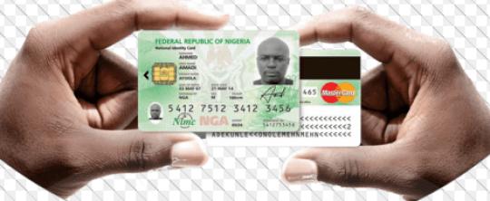 nationail-id-card2