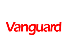 Sun, Vanguard, The Nation, BBC And CNN News Headlines