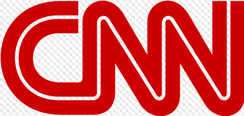 Newspaper Headlines Today | CNN, BBC, Vanguard and Punch