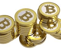 How To Avoid Online Bitcoin Fraud