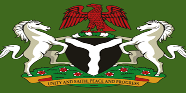 Nigerian Government Launches Information App: FGN IAPP 3