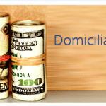How To Open Domiciliary Account In Nigeria For All Banks