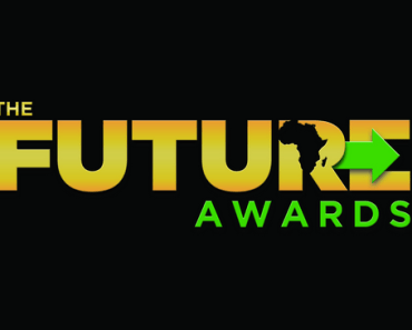 Future Awards Africa 2016