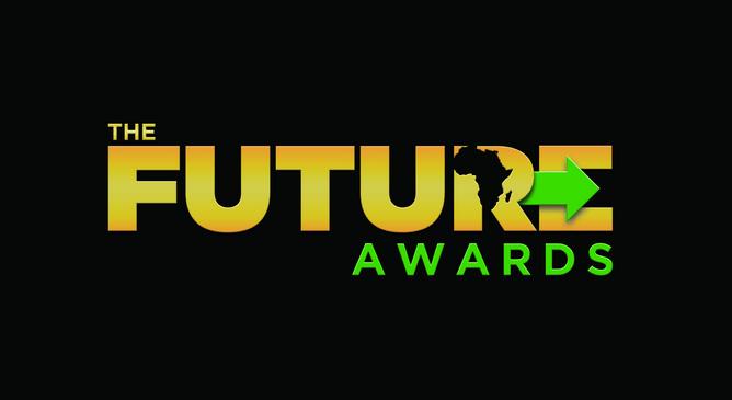 Future Awards Africa 2016 Winners 1