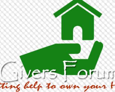Register And Participate In Giversforum