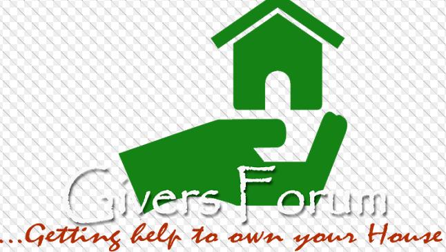 giversforum2