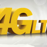 Full Guide to Activate MTN Sim Card and Phone For 4G LTE Services