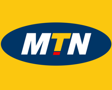 Upgrade MTN 3G To 4G