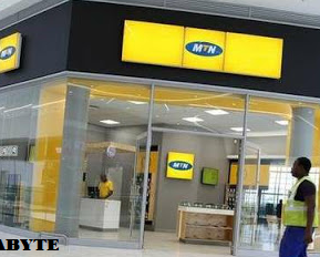 How To Recover Forgotten MTN Share 'n' Sell Pin Without Calling Customer Care