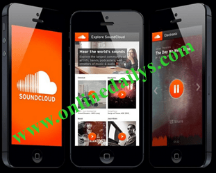 Music Player Apps For Android Phones