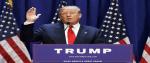 Trump1 Online Canada Visa Lottery Application Form on