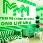 Processes And Requirements Of Becoming An MMM Guider