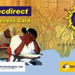Check May/June WAEC 2017 Results Online Here – www.waecdirect.org