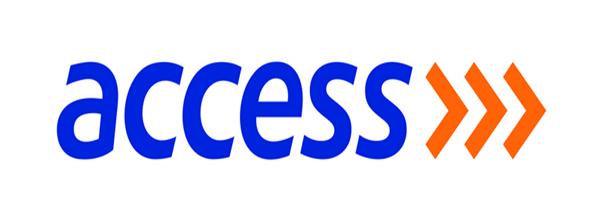 Access Bank Entry-Level Programme 2017 Recruitment