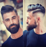 Best Ways To Grow Fashionable Beards