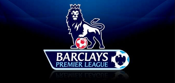 English Premier League Week 6 Predictions And Betting Tips