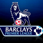 English Premier League: Who Will Make The EPL Top 4?
