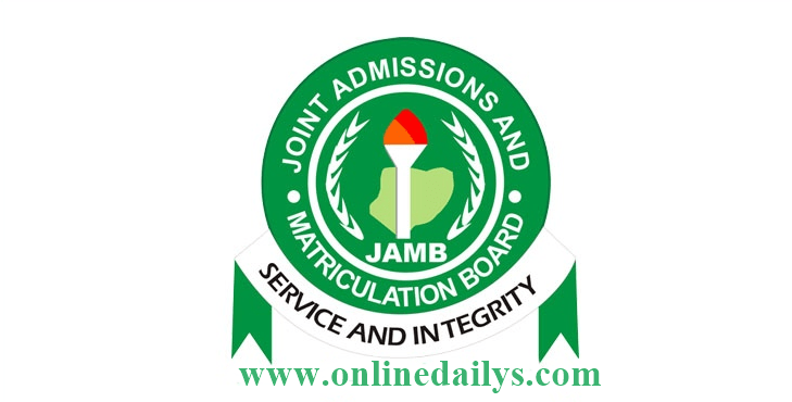 List Of Jamb Offices In Nigeria And Contacts 1