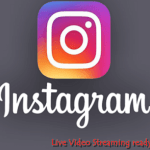 How to Start Live Video on Instagram for Android, iOS & Windows Phones
