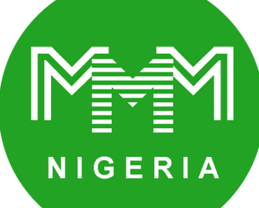 Top 10 MMM Safety Nets