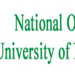 NOUN 2019/2020 School Fees Schedule For New & returning Students