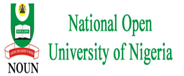 Apply For National Open University Nigeria Admission 2017