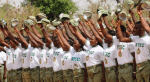 NYSC Mobilization Time-Table For 2017 Batch B