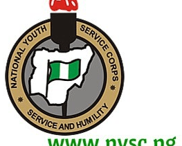 NYSC 2019 Batch A Registration