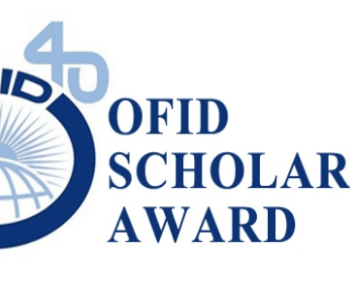 OPEC Fund For International Development (OFID) 2017/2018 Scholarship