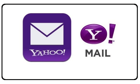 Best Free Email Services: Gmail, Zoho Mail, Outlook, Yahoo Mail, Yandex 4