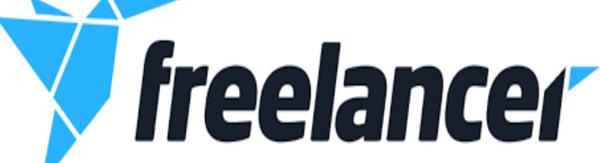 Freelancer.com Alternatives